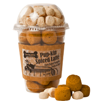 Pupkin-Spiced-Latte-200x.png